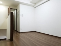 2F洋室 11.2帖