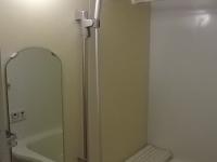 浴室乾燥機.シャワー