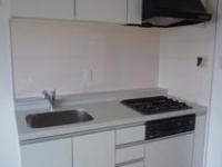 KitchenSystem