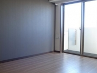 洋室7.9J.Balcony側