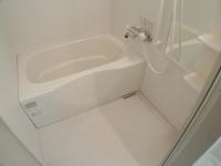 浴室乾燥機付Bath