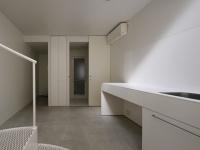クロゼット エアコン 浴室
