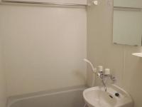 (新設)浴室乾燥機