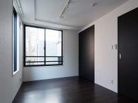 【新中野】駅近で設備充実のスタイリッシュなお部屋