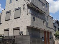 【下落合】安心の耐震耐火に優れた駅近マンション★