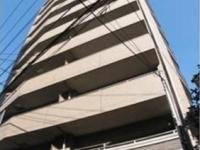 外観 10階建