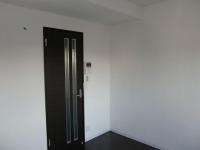 洋室 door