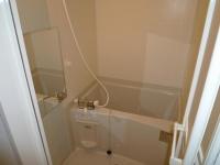 バスルーム、追い焚き、浴室乾燥機