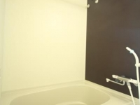 浴室乾燥機付BathRoom