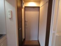 Toiletdoor 玄関ドア ShowerRoomdoor