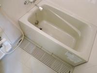 浴室乾燥付 追い焚き付きバス