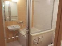 浴室.トイレ