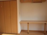 吊戸棚&Counter