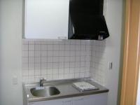 IHコンロ Kitchen