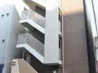 外観(8階建)