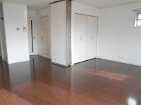 LDK+洋室2