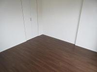洋室 6.1畳