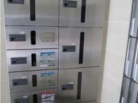 宅配ボックス.mailBOX