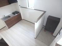 Kitchen.玄関.ShoesBox