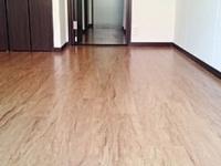 防音加工された床