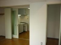 CL Kitchen