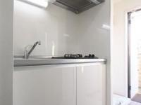 03.Kitchen