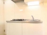 キッチン 2.6J