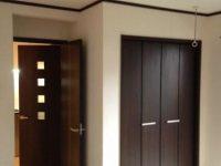 【鷺ノ宮】急行・準急停車駅♬ 駅近で明るいお部屋